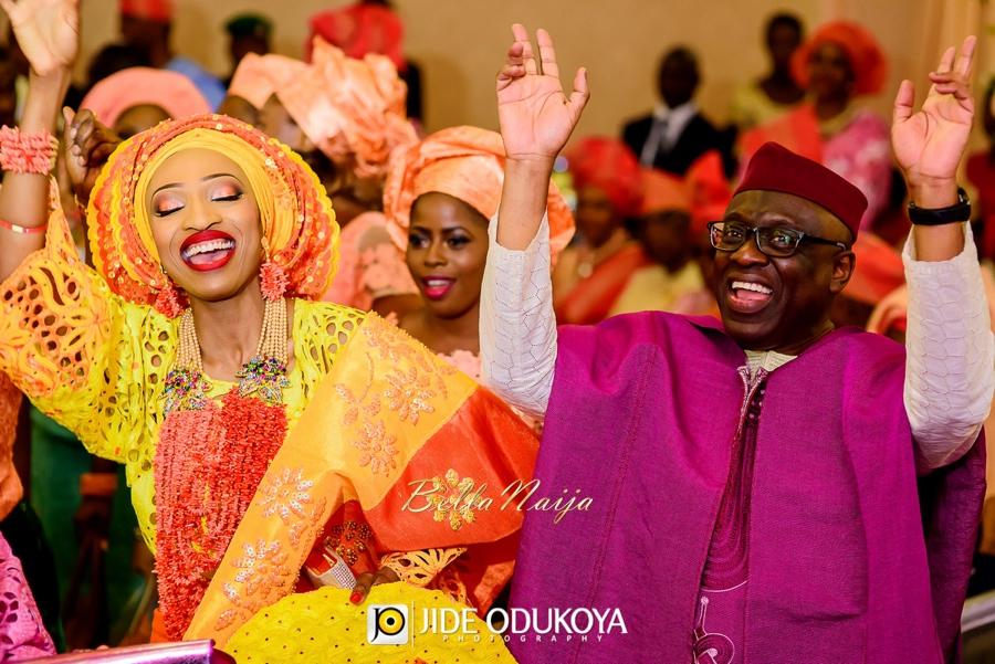 BellaNaija Weddings-Yoruba Nigerian Wedding at Oriental Hotel, Lagos-oyindamola-and-Temitayo-Traditional-Wedding-10640
