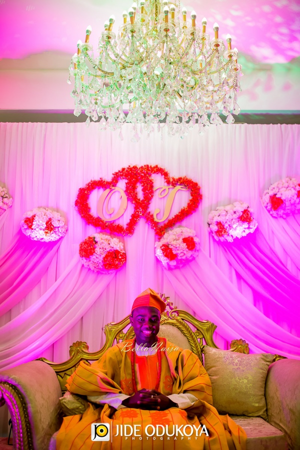 BellaNaija Weddings-Yoruba Nigerian Wedding at Oriental Hotel, Lagos-oyindamola-and-Temitayo-Traditional-Wedding-10642