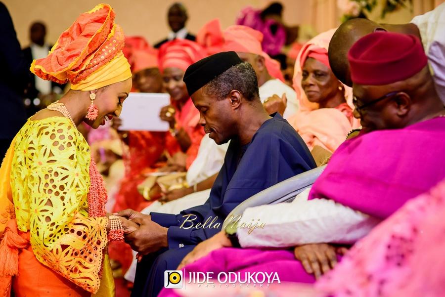 BellaNaija Weddings-Yoruba Nigerian Wedding at Oriental Hotel, Lagos-oyindamola-and-Temitayo-Traditional-Wedding-10647