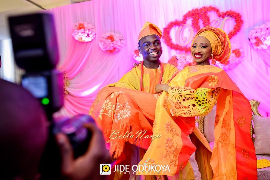 BellaNaija Weddings-Yoruba Nigerian Wedding at Oriental Hotel, Lagos-oyindamola-and-Temitayo-Traditional-Wedding-10660