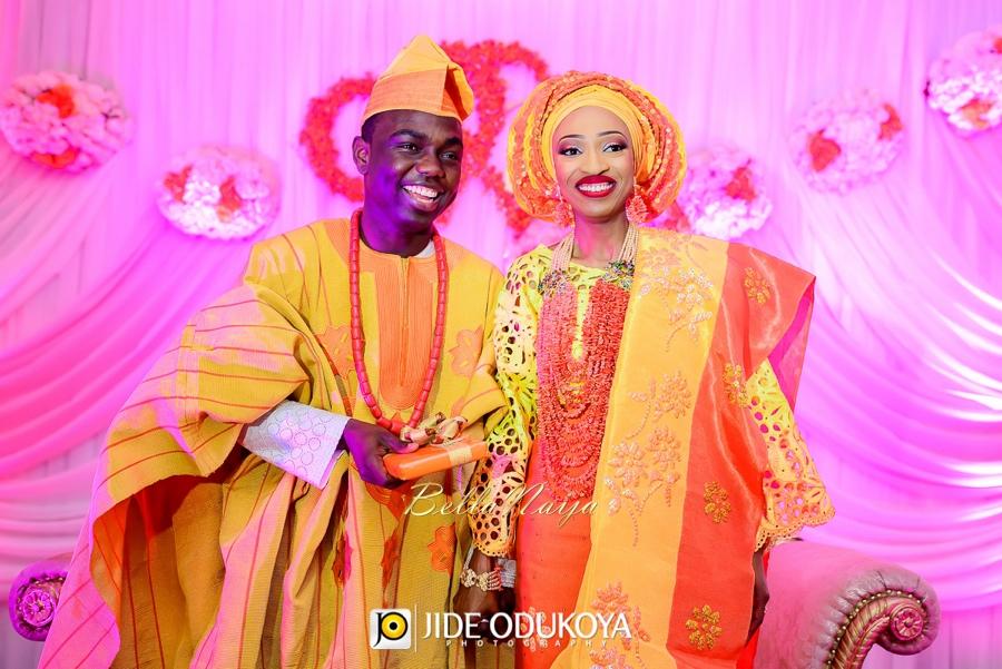 BellaNaija Weddings-Yoruba Nigerian Wedding at Oriental Hotel, Lagos-oyindamola-and-Temitayo-Traditional-Wedding-10663