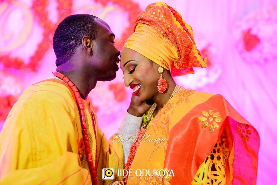 BellaNaija Weddings-Yoruba Nigerian Wedding at Oriental Hotel, Lagos-oyindamola-and-Temitayo-Traditional-Wedding-10664