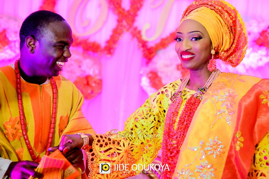 BellaNaija Weddings-Yoruba Nigerian Wedding at Oriental Hotel, Lagos-oyindamola-and-Temitayo-Traditional-Wedding-10668