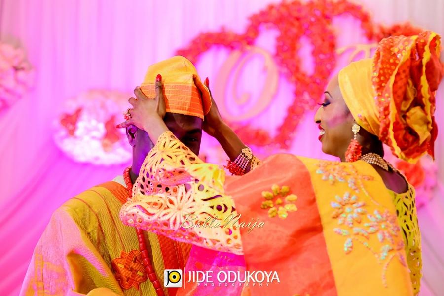 BellaNaija Weddings-Yoruba Nigerian Wedding at Oriental Hotel, Lagos-oyindamola-and-Temitayo-Traditional-Wedding-10670
