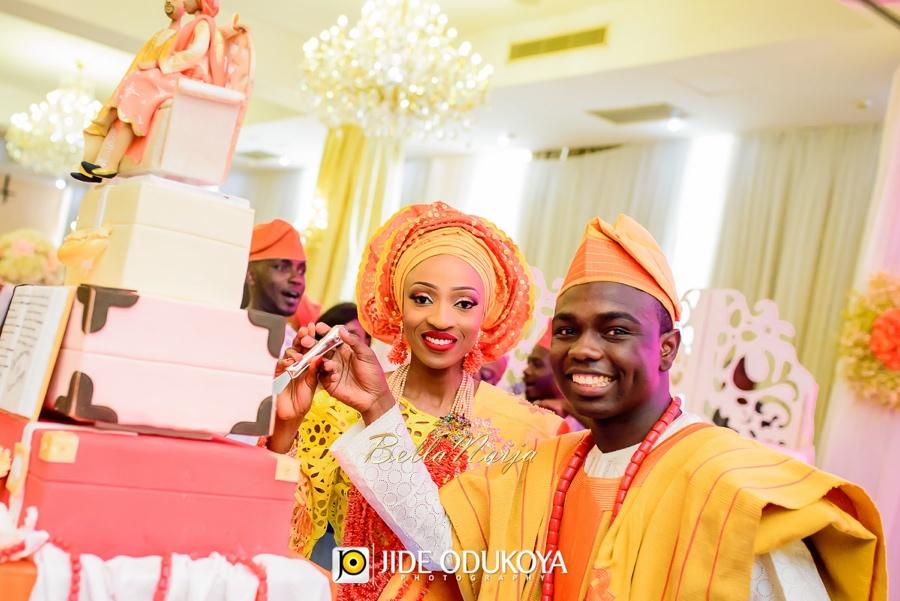 BellaNaija Weddings-Yoruba Nigerian Wedding at Oriental Hotel, Lagos-oyindamola-and-Temitayo-Traditional-Wedding-10677