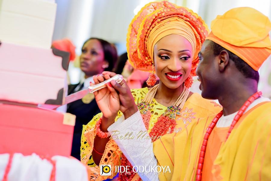 BellaNaija Weddings-Yoruba Nigerian Wedding at Oriental Hotel, Lagos-oyindamola-and-Temitayo-Traditional-Wedding-10680
