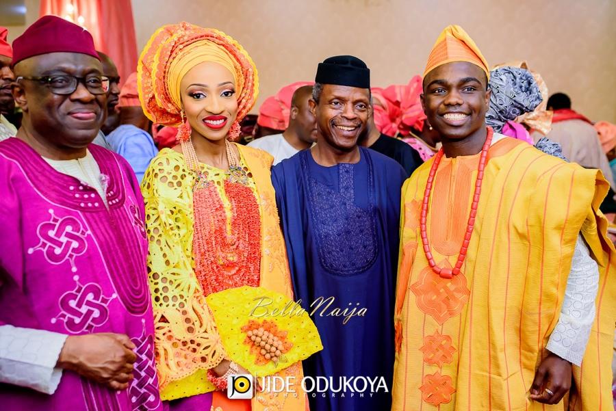 BellaNaija Weddings-Yoruba Nigerian Wedding at Oriental Hotel, Lagos-oyindamola-and-Temitayo-Traditional-Wedding-10684