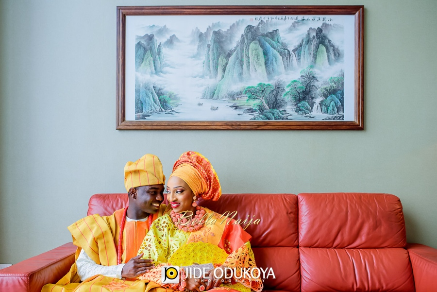 BellaNaija Weddings-Yoruba Nigerian Wedding at Oriental Hotel, Lagos-oyindamola-and-Temitayo-Traditional-Wedding-10720
