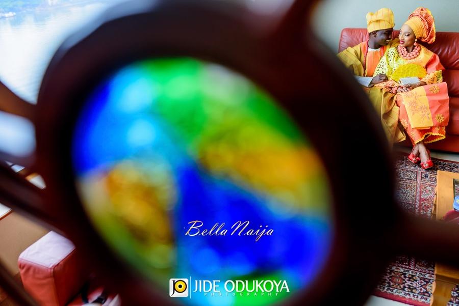 BellaNaija Weddings-Yoruba Nigerian Wedding at Oriental Hotel, Lagos-oyindamola-and-Temitayo-Traditional-Wedding-10732