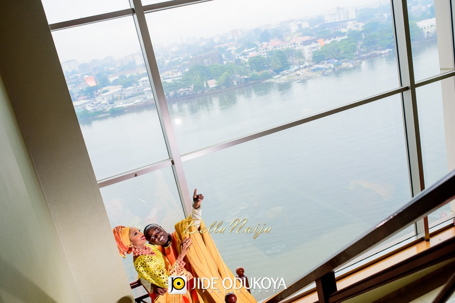 BellaNaija Weddings-Yoruba Nigerian Wedding at Oriental Hotel, Lagos-oyindamola-and-Temitayo-Traditional-Wedding-10743