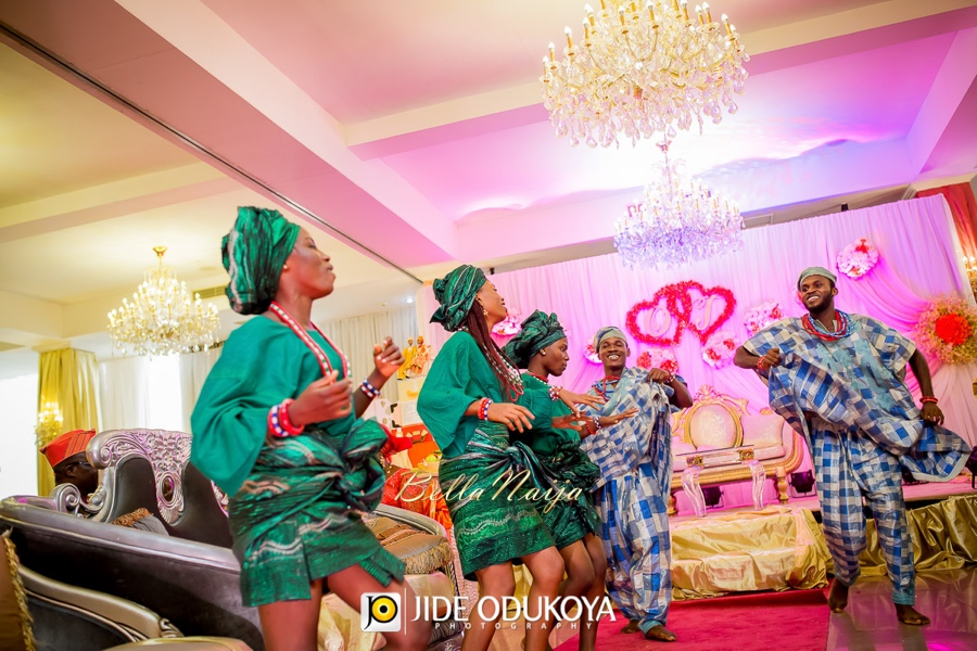 BellaNaija Weddings-Yoruba Nigerian Wedding at Oriental Hotel, Lagos-oyindamola-and-Temitayo-Traditional-Wedding-10746