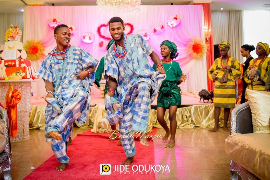 BellaNaija Weddings-Yoruba Nigerian Wedding at Oriental Hotel, Lagos-oyindamola-and-Temitayo-Traditional-Wedding-10747