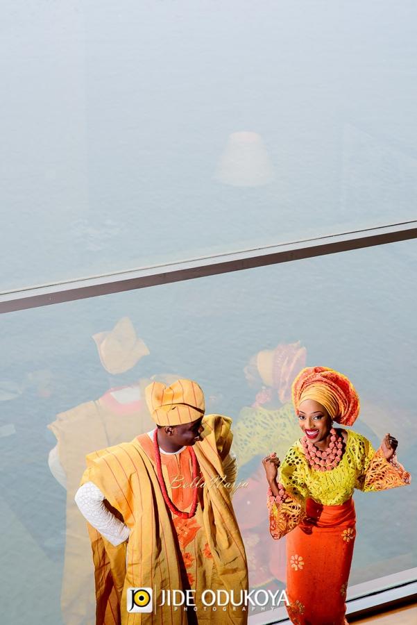 BellaNaija Weddings-Yoruba Nigerian Wedding at Oriental Hotel, Lagos-oyindamola-and-Temitayo-Traditional-Wedding-10756