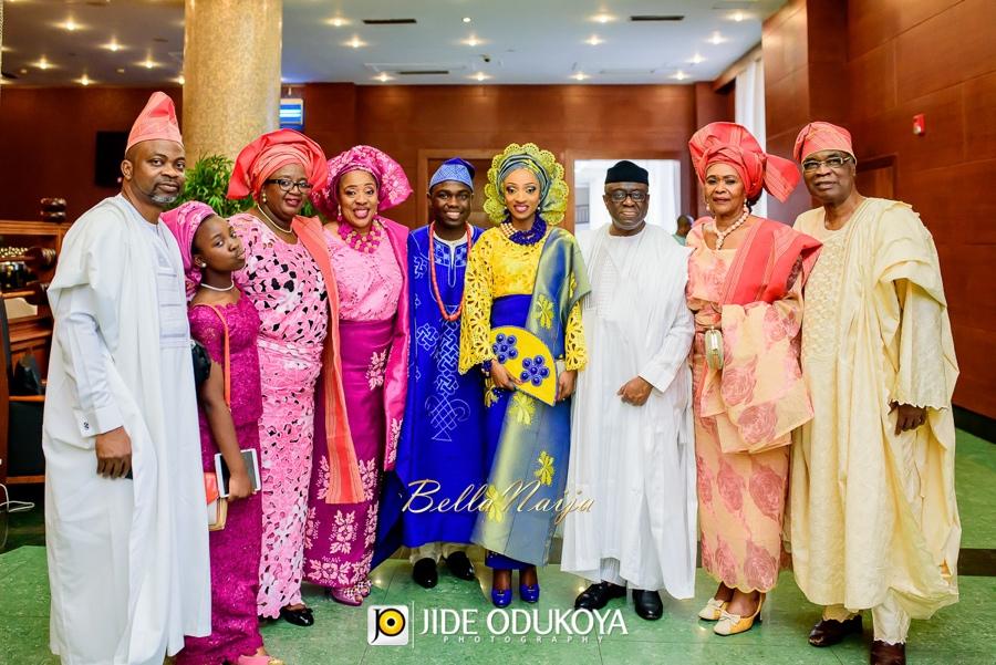BellaNaija Weddings-Yoruba Nigerian Wedding at Oriental Hotel, Lagos-oyindamola-and-Temitayo-Traditional-Wedding-10804