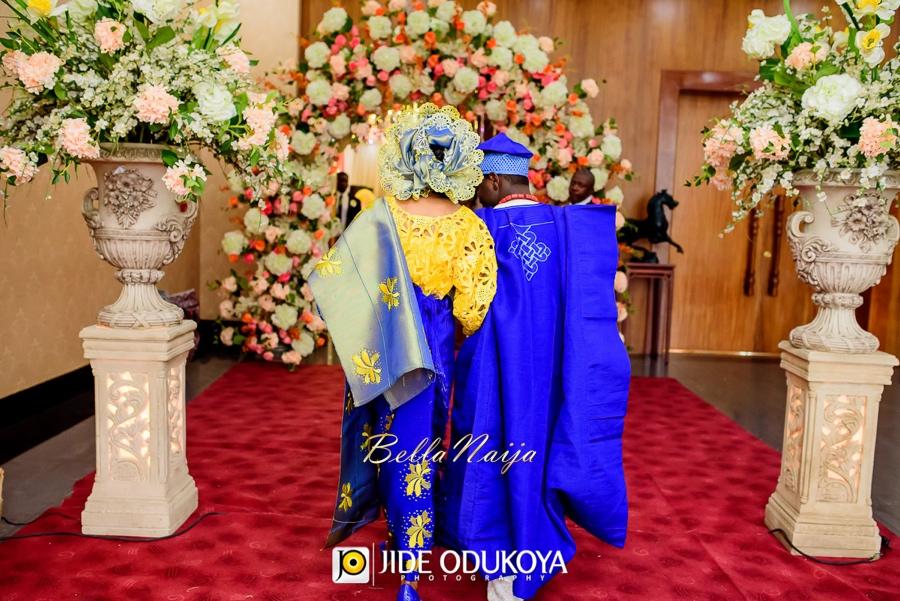 BellaNaija Weddings-Yoruba Nigerian Wedding at Oriental Hotel, Lagos-oyindamola-and-Temitayo-Traditional-Wedding-10810