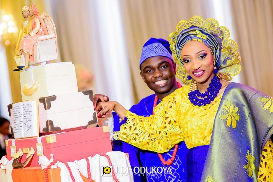 BellaNaija Weddings-Yoruba Nigerian Wedding at Oriental Hotel, Lagos-oyindamola-and-Temitayo-Traditional-Wedding-10820
