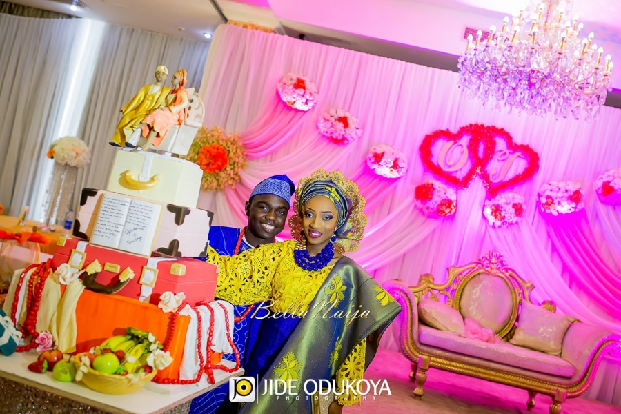 BellaNaija Weddings-Yoruba Nigerian Wedding at Oriental Hotel, Lagos-oyindamola-and-Temitayo-Traditional-Wedding-10822