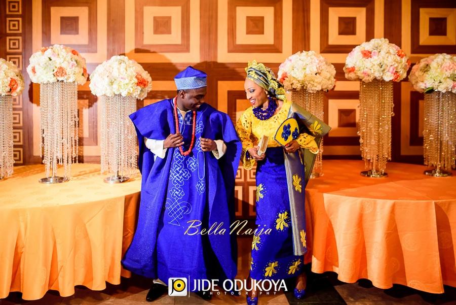 BellaNaija Weddings-Yoruba Nigerian Wedding at Oriental Hotel, Lagos-oyindamola-and-Temitayo-Traditional-Wedding-10824