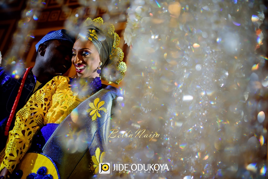 BellaNaija Weddings-Yoruba Nigerian Wedding at Oriental Hotel, Lagos-oyindamola-and-Temitayo-Traditional-Wedding-10846