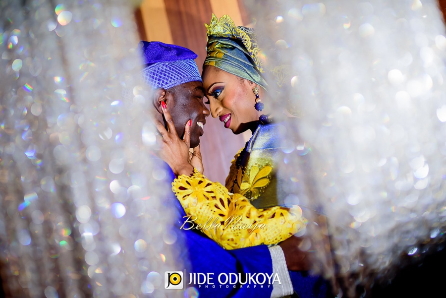 BellaNaija Weddings-Yoruba Nigerian Wedding at Oriental Hotel, Lagos-oyindamola-and-Temitayo-Traditional-Wedding-10851