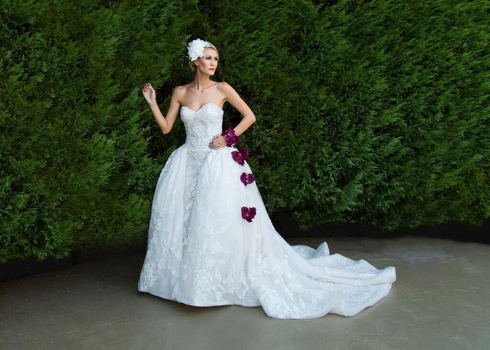 Brides by NoNA - 14