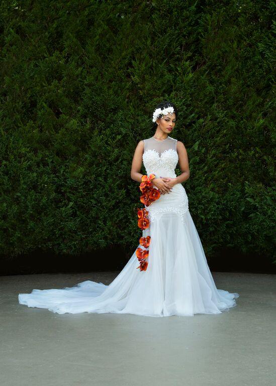 Brides by NoNA - 18