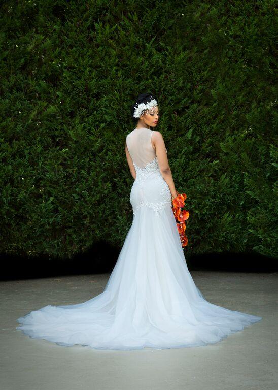 Brides by NoNA - 19