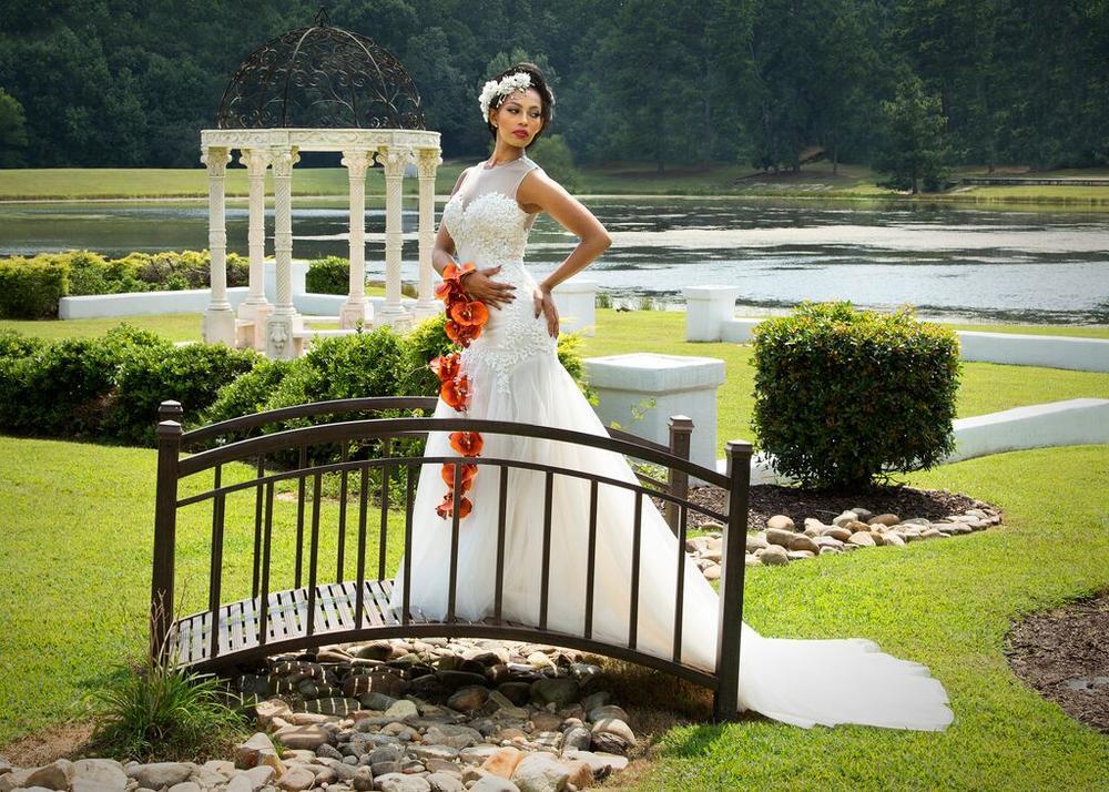 Brides by NoNA - 20