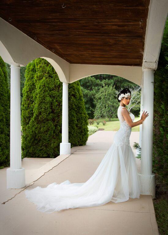 Brides by NoNA - 21