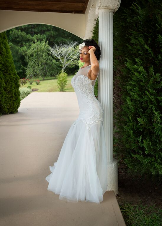 Brides by NoNA - 22