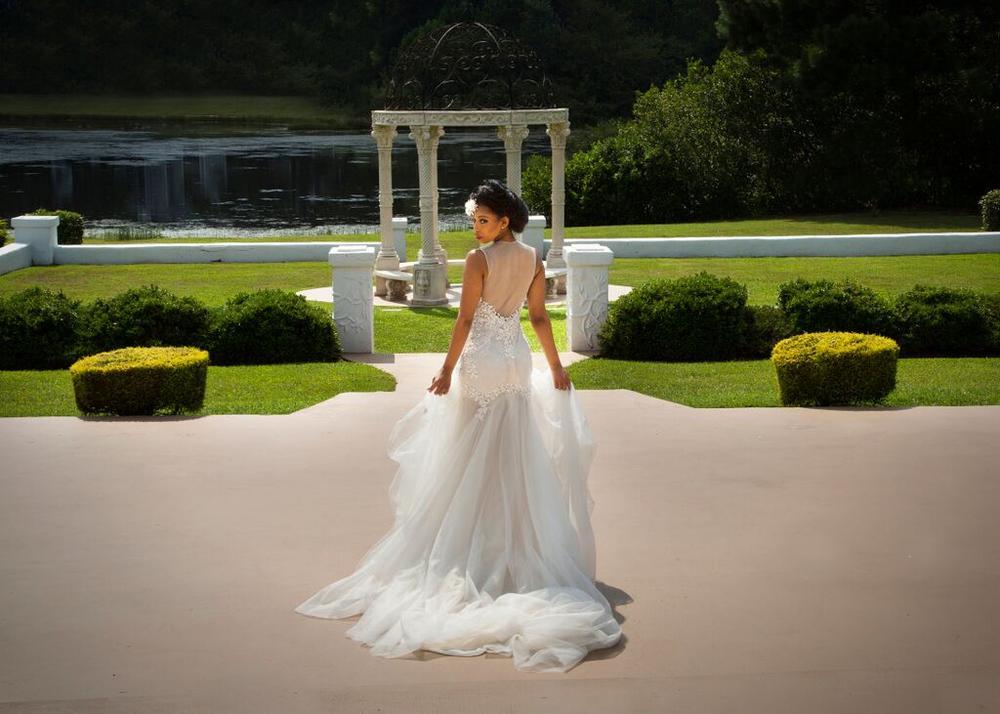Brides by NoNA - 23