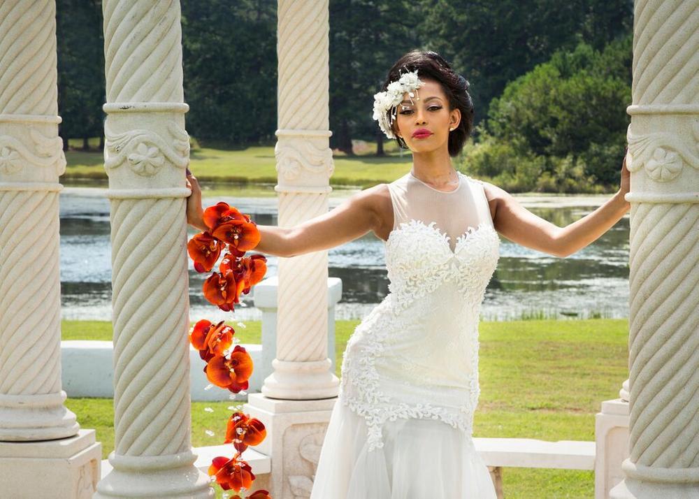 Brides by NoNA - 26