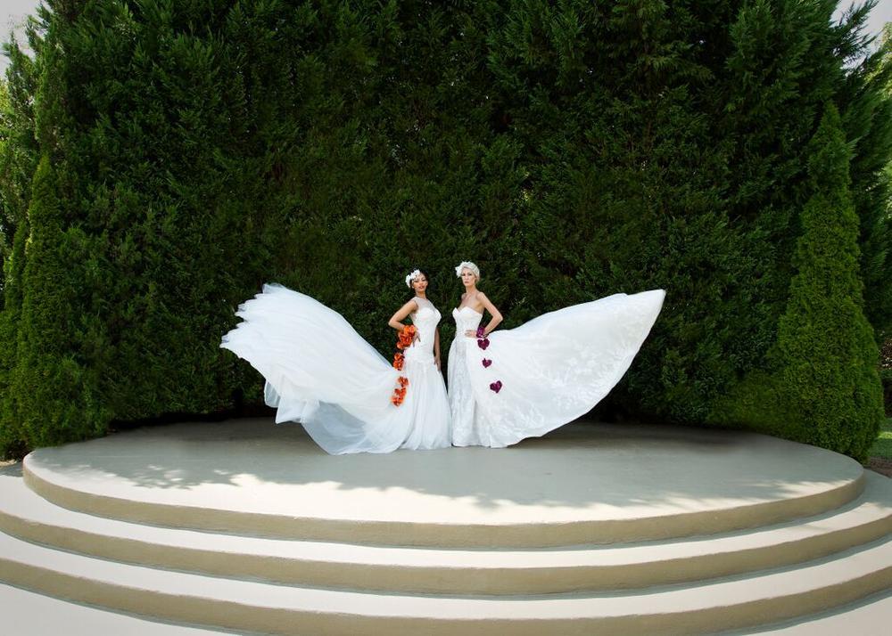Brides by NoNA - 28