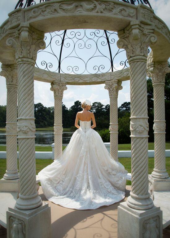 Brides by NoNA - 3