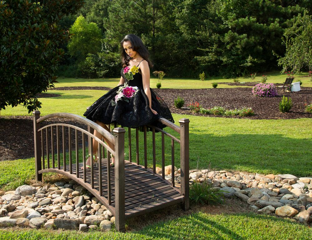 Brides by NoNA - 33
