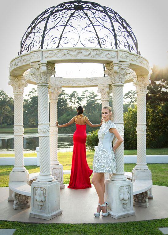 Brides by NoNA - 43
