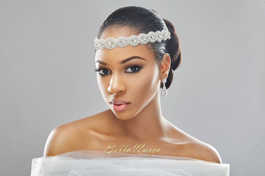 bridal makeup hair style breaking the bridal boudoir charis hair 5234