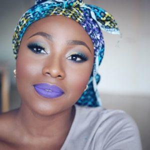 Chidimma Umeh That Igbo Chick Makeup Tutorial - BellaNaija - October 2015