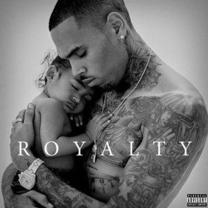 Chris Brown - BellaNaija - October 2015