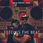 DJ-Jimmy-Jatt-Feeling-The-Beat-ft.-Wizkid-ART