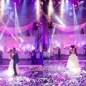 DJ Xclusive & Tinuke's Wedding on BellaNaija Weddings 2015 - Wani Olatunde Photography -image1