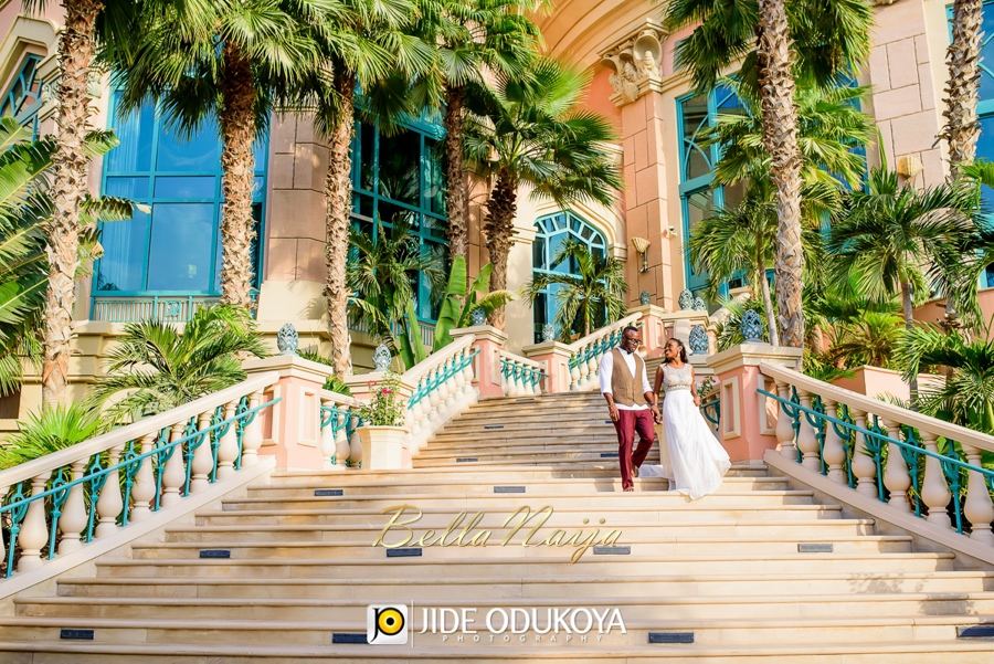 Dami-and-Wale-Trash-the-Wedding-Dress-Dubai-10013_Jide Odukoya Photography_BellaNaija Weddings 2015_