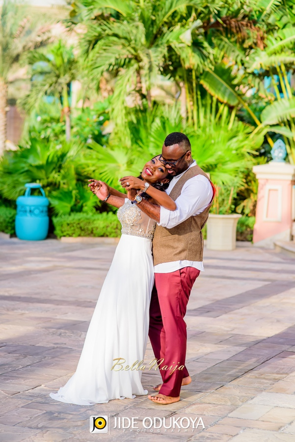 Dami-and-Wale-Trash-the-Wedding-Dress-Dubai-10019_Jide Odukoya Photography_BellaNaija Weddings 2015_