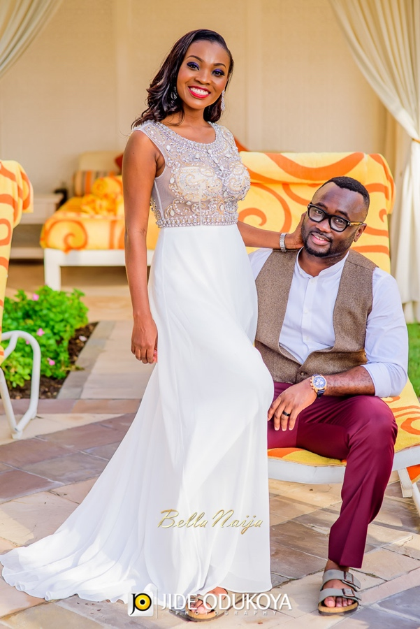 Dami-and-Wale-Trash-the-Wedding-Dress-Dubai-10036_Jide Odukoya Photography_BellaNaija Weddings 2015_