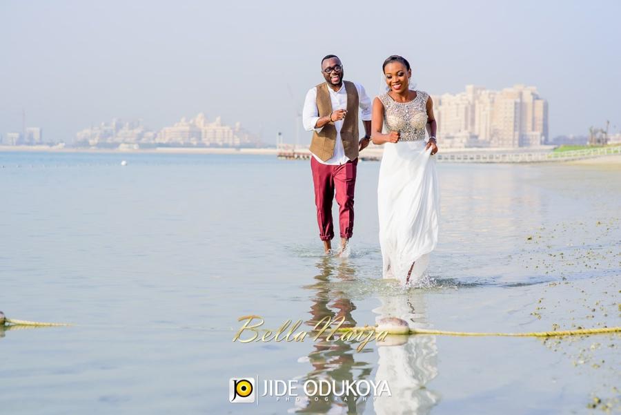 Dami-and-Wale-Trash-the-Wedding-Dress-Dubai-10052_Jide Odukoya Photography_BellaNaija Weddings 2015_
