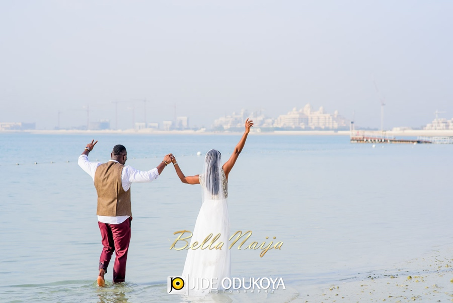 Dami-and-Wale-Trash-the-Wedding-Dress-Dubai-10060_Jide Odukoya Photography_BellaNaija Weddings 2015_
