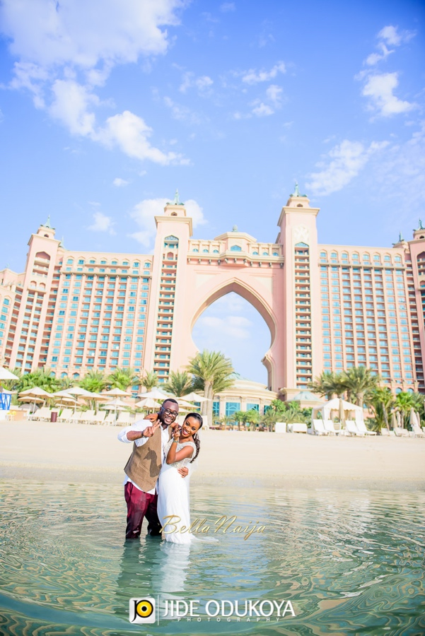 Dami-and-Wale-Trash-the-Wedding-Dress-Dubai-10126_Jide Odukoya Photography_BellaNaija Weddings 2015_