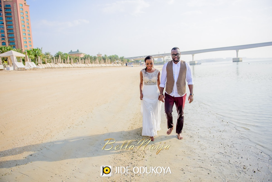 Dami-and-Wale-Trash-the-Wedding-Dress-Dubai-10135_Jide Odukoya Photography_BellaNaija Weddings 2015_