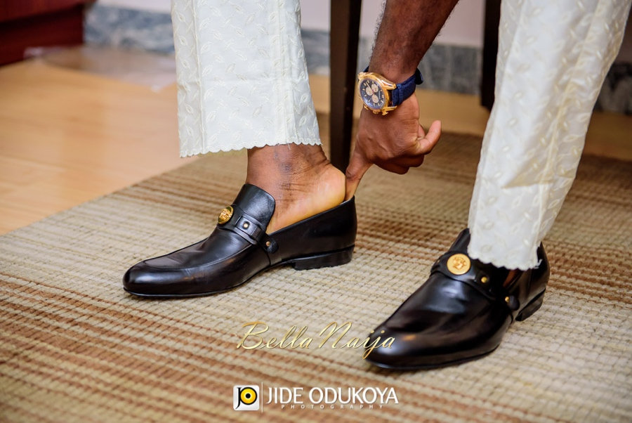 Dami-and-Wale-Wedding-in-Ibadan-10575_Jide Odukoya Photography_BellaNaija Weddings 2015_