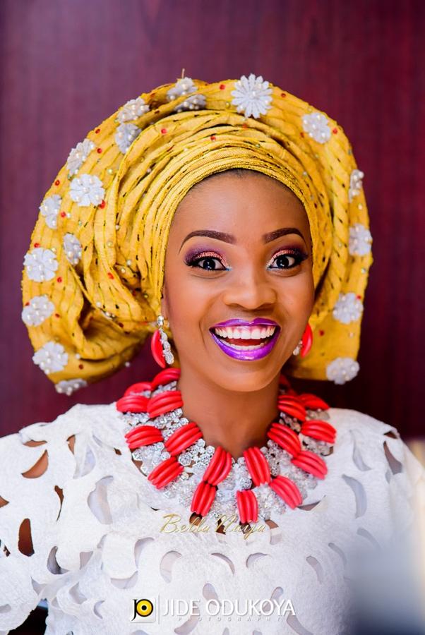 Dami-and-Wale-Wedding-in-Ibadan-10585_Jide Odukoya Photography_BellaNaija Weddings 2015_